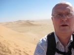 Dune 7-6